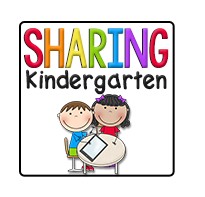 http://www.sharingkindergarten.com/2014/03/center-saturday_29.html