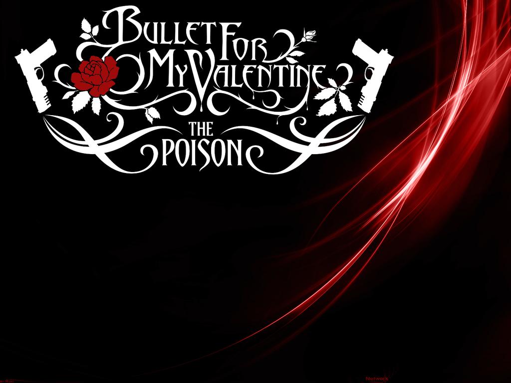 http://2.bp.blogspot.com/-_GsZoqzUrFg/To0KSGJ_HZI/AAAAAAAABUw/clh3lHeCGxY/s1600/Bullet+For+My+Valentine+wallpaper+%25285%2529.png