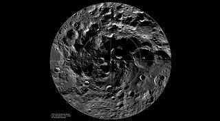 [imagetag] bayangan bulan