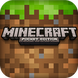Download Game Android Minecraft - Pocket Edition APK