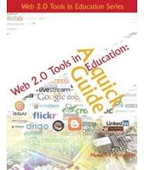 Free Web 2.0 e-Books