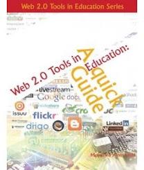Free Web 2.0 e-Books
