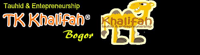 TK Khalifah Bogor