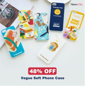 Designer Cute Phone Cases With Card Holder Strap