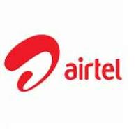 Exchange your Airtel mobile SIM for a free 4G SIM Via Airtel