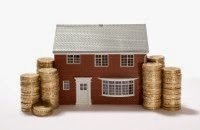 best remortgage rates