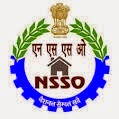 National Sample Survey Office Logo
