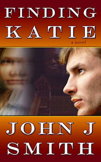 PVABT Review + Giveaway: Finding Katie by John J. Smith