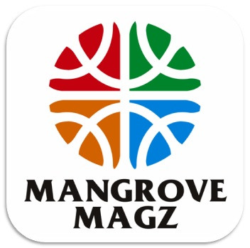 MANGROVEMAGZ