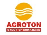 Ukrainian agricultural company