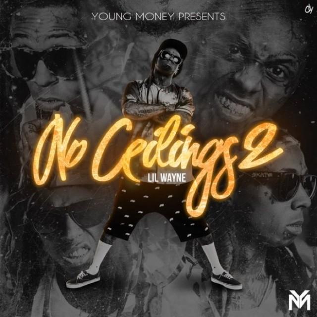 Lil Wayne – Hotline Bling (Lyrics)