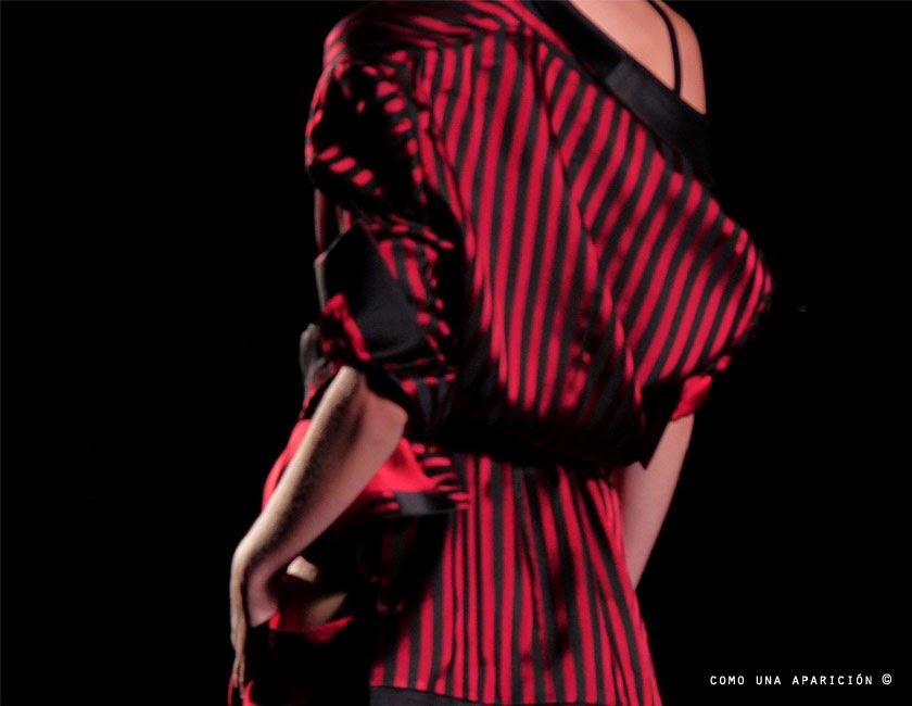 Haider-Ackermann-women-fashion-designers-prêt-à-porter-colombiamoda-2013-como-una-aparición