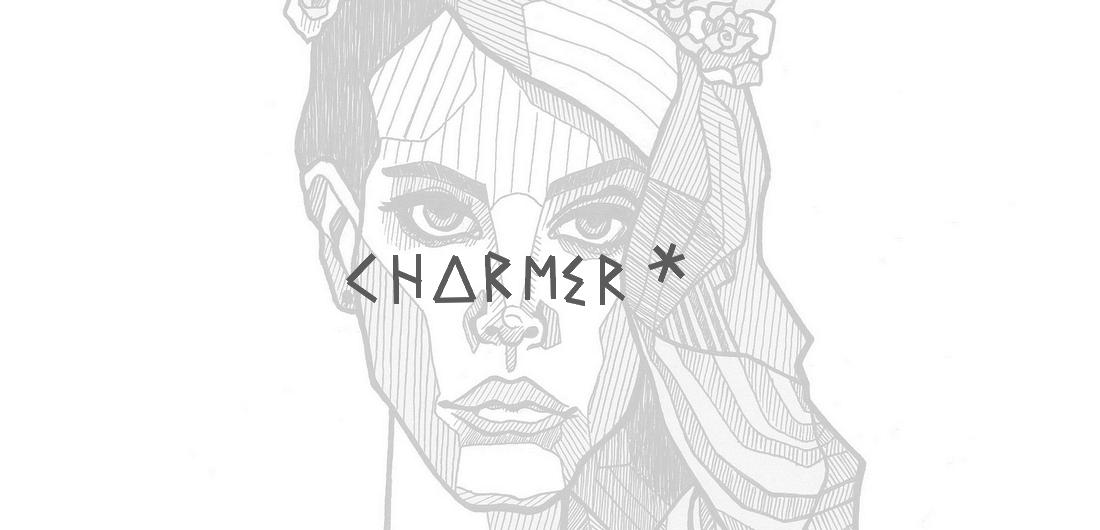 charmer *