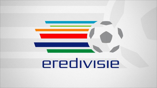 Pronostic Netherlands - Eredivisie