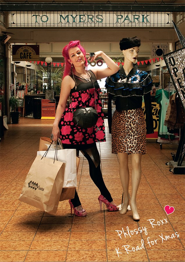 http://kroad.com/8_Shopping/800_SHOPPING.htm