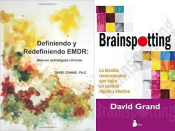Descarga 2 libros completos de EMDR avanzado