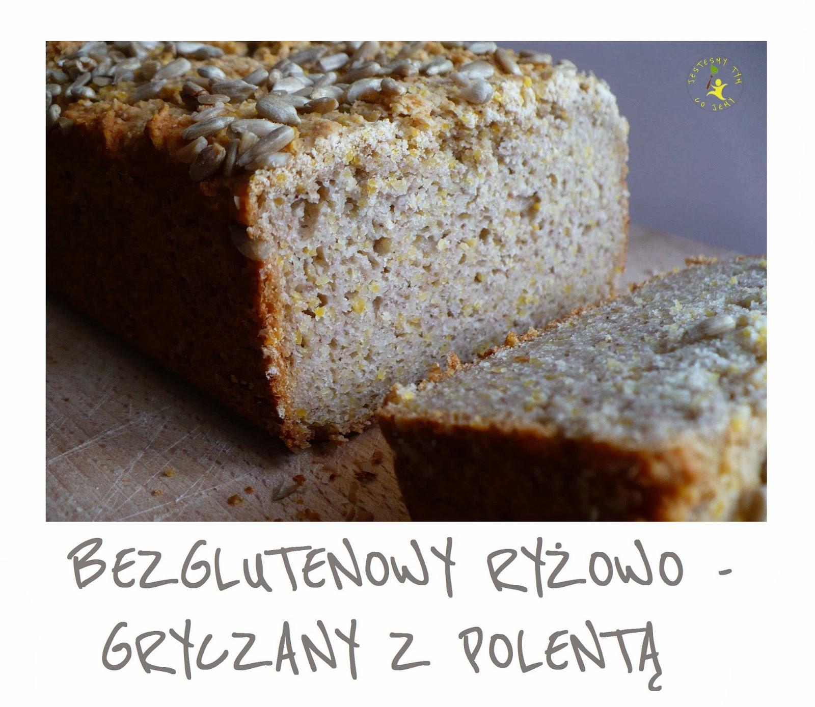 http://jestesmytymcojemy.blogspot.com/2014/02/chleb-bezglutenowy-ryzowo-gryczany-z.html