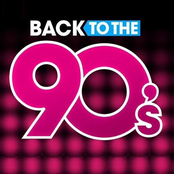 The Best of Dance 90s, Playlist - Official Website - BenjaminMadeira