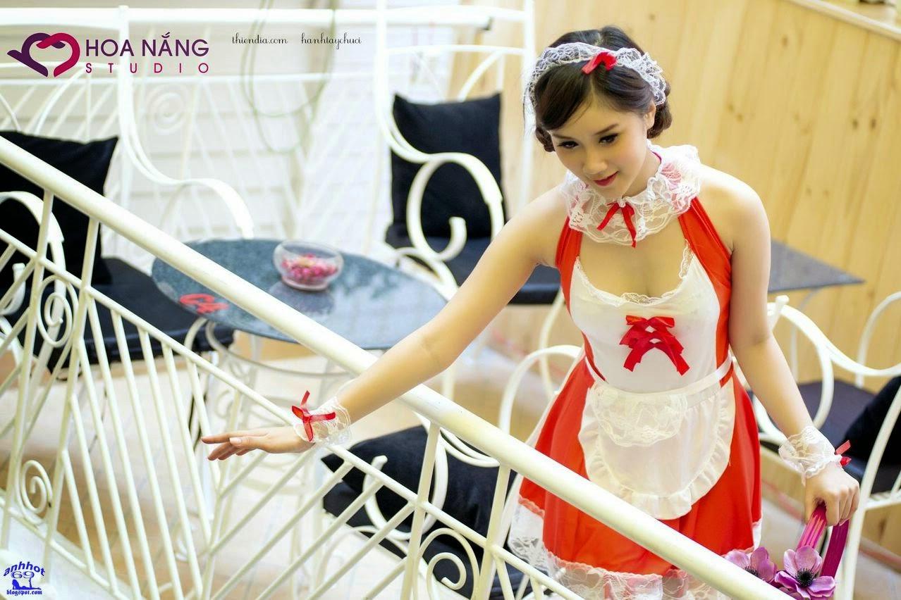 hau_ban_cute_8884916771_118bf18607