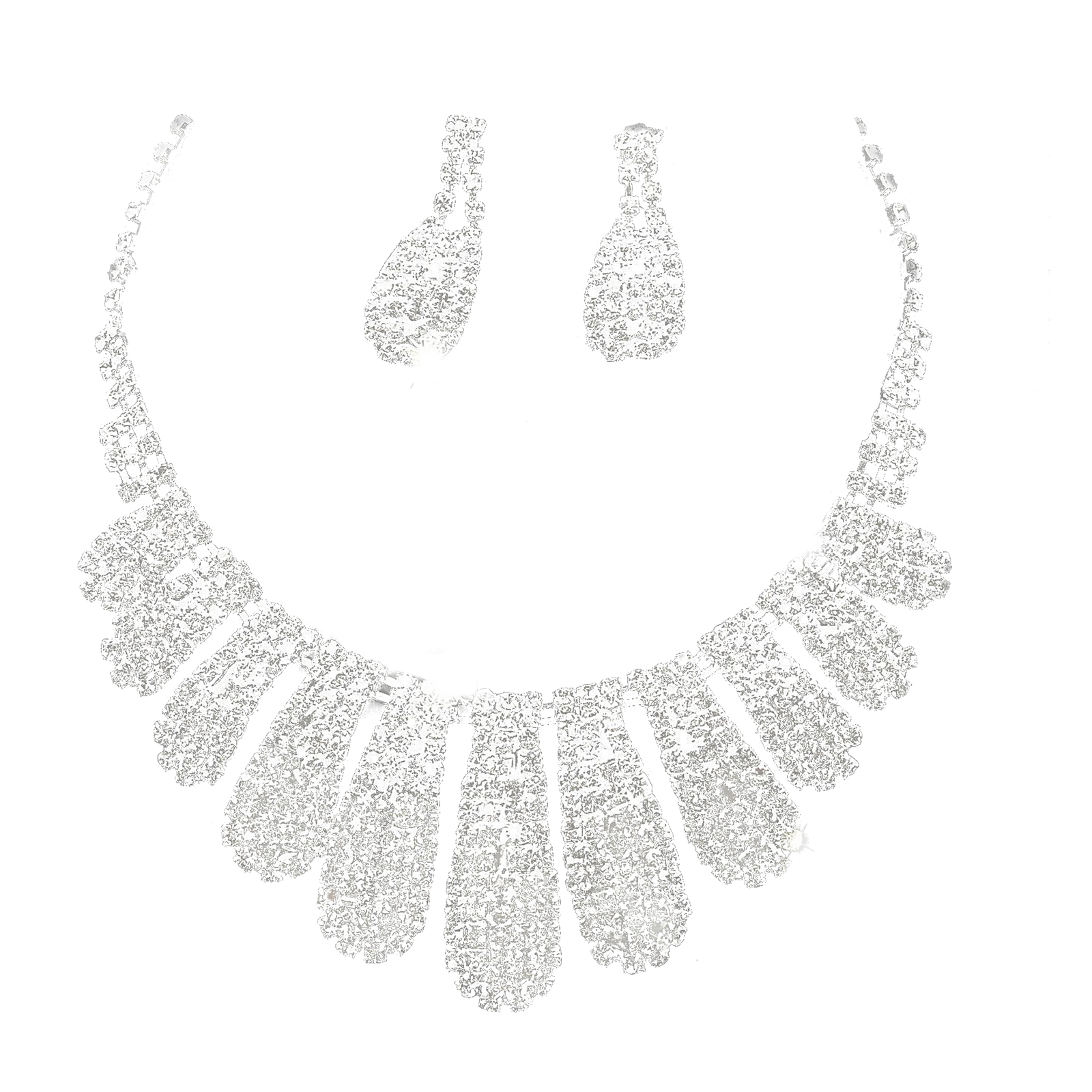 COLLARES Y ARETES, PNG,