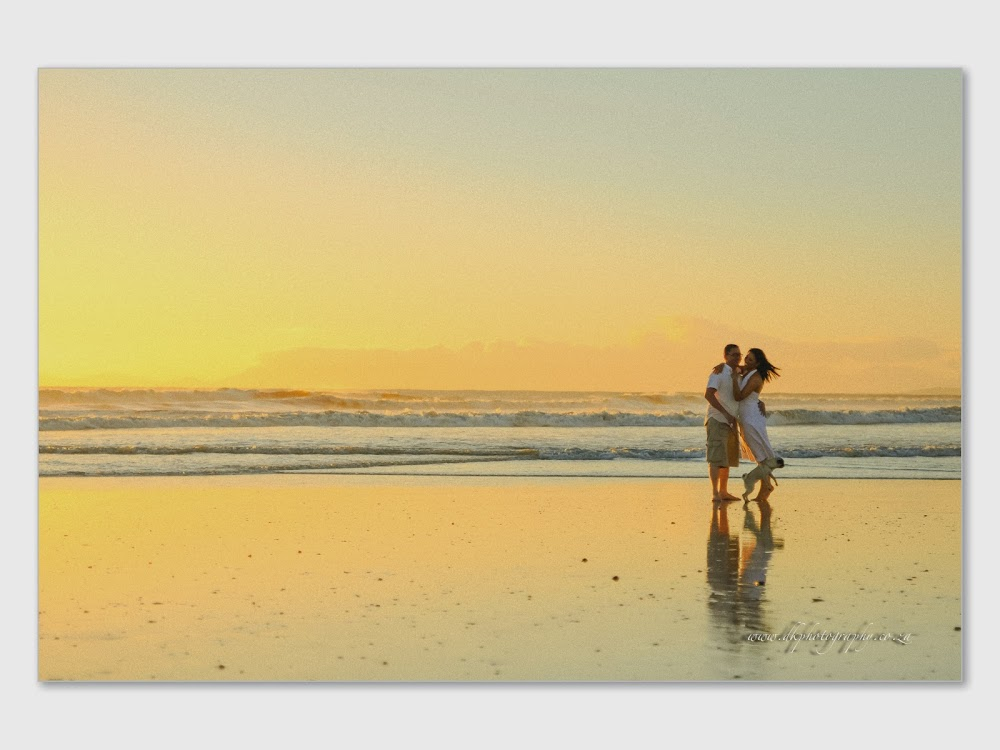 DK Photography Blog1stSlide-11 Preview | Elanor & Delano + Mia Engagement Shoot in Stellenbosch & Strand { Engagement }  Cape Town Wedding photographer
