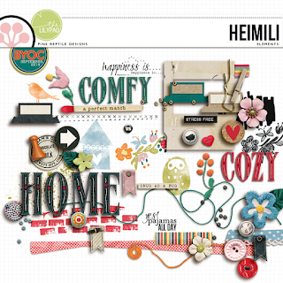 http://the-lilypad.com/store/Heimili-Elements.html