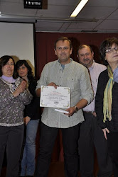 2ª Premio Certamen ACPA 2012
