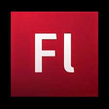adobe flash offline installer 26
