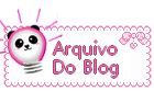 Arquivo do Blog1