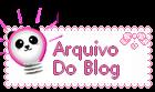 Arquivo do Blog1