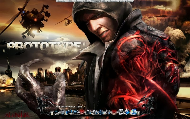 free download prototype 1 pc game full version