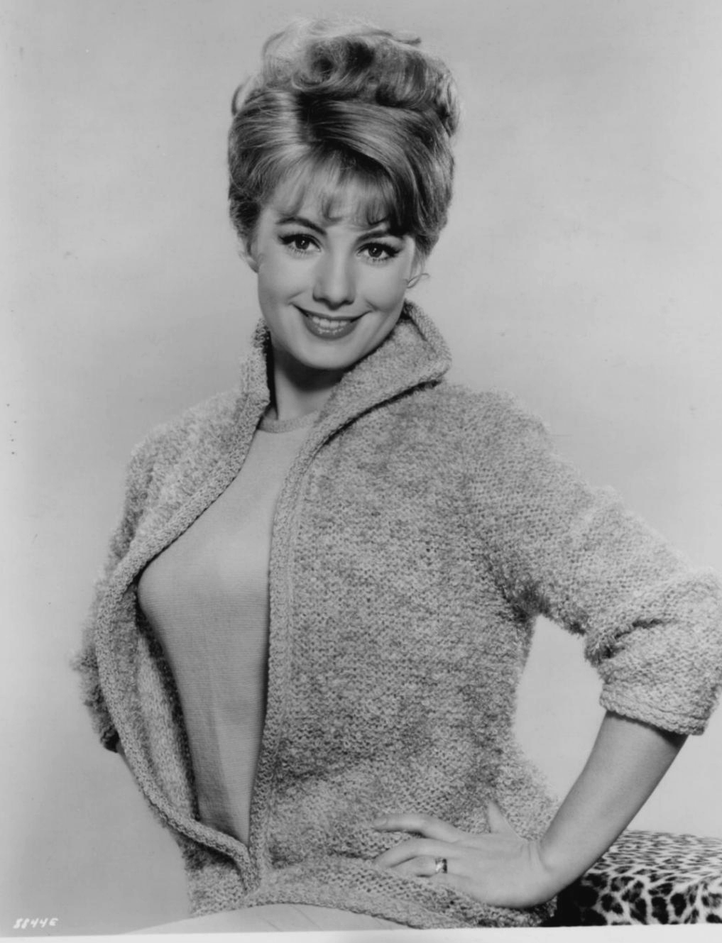 Shirley jones sexy pictures