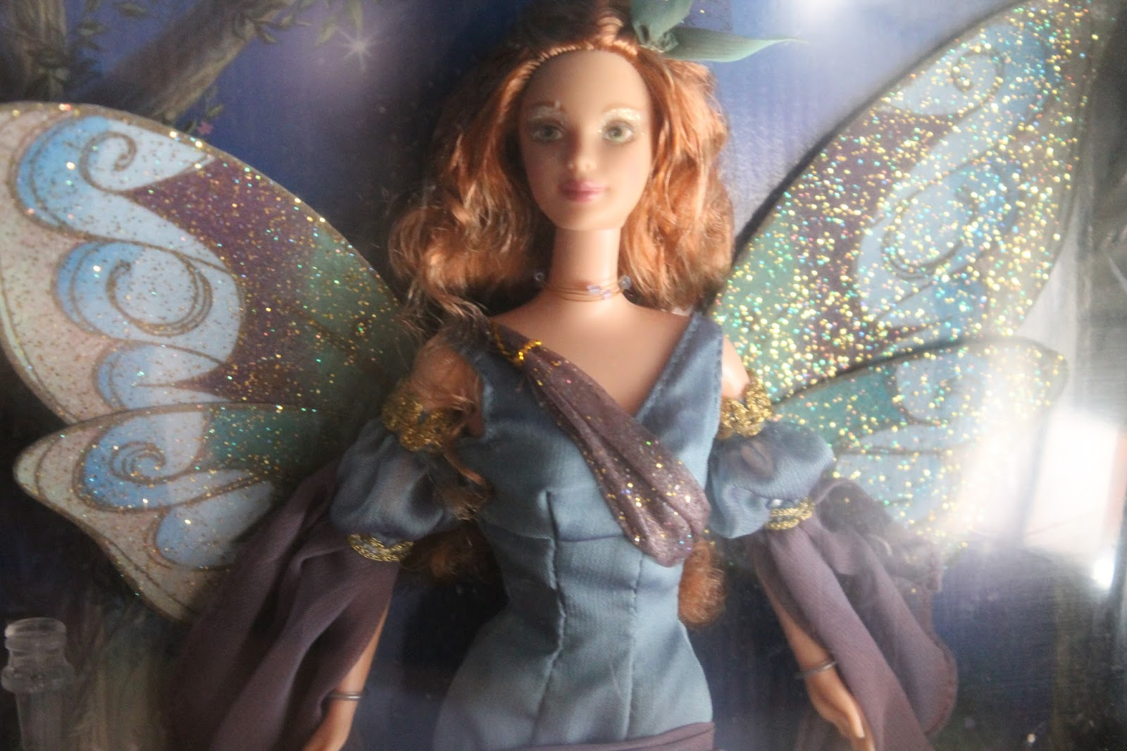 barbie-fairy-of-the-forest-hada-del-jardín