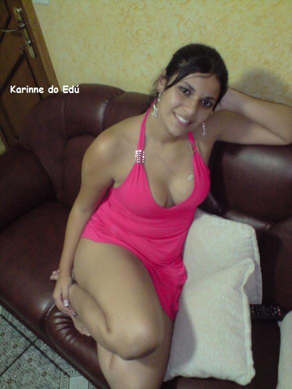 putinha karinne dando o cu fotos amadoras porn caseiro