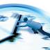 """5 نصائح اساسية """"كيفية تسريع تحميل مدونتك"""""""