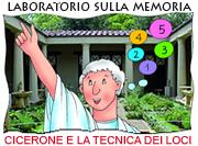 Aiuta i bambini a memorizzare