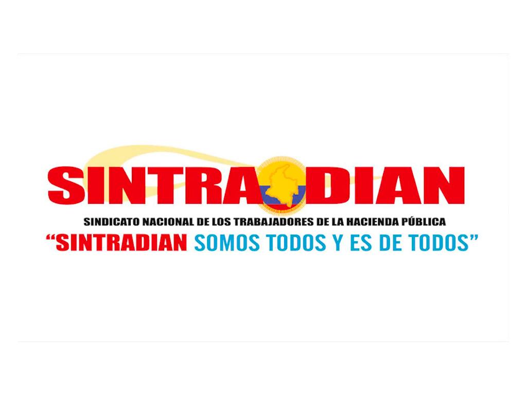 SINTRADIAN Medellín se solidariza con nuestro compañero Fernando Pérez