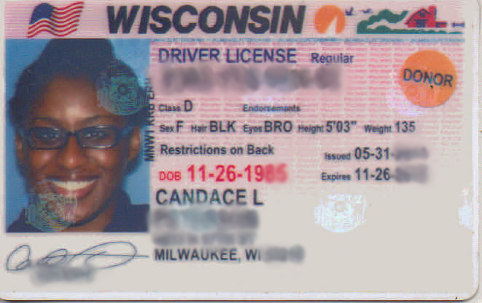 essay on getting a drivers license • to view the rest of this process essay: getting your drivers license free essay you must submit one complete, good quality essay or term paper of your own to us.