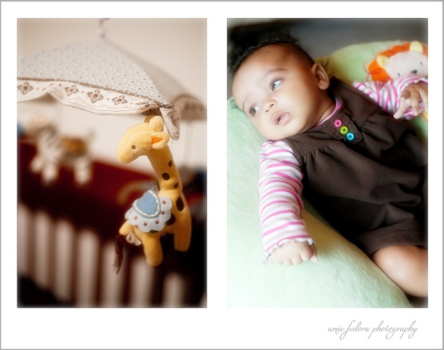 wallpapers of babies cute