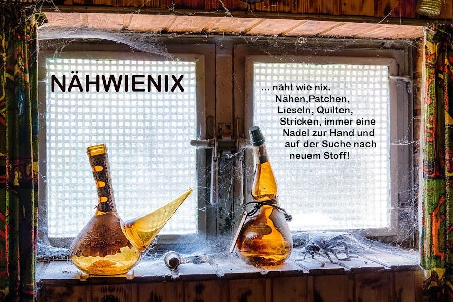 <center>Nähwienix</center>