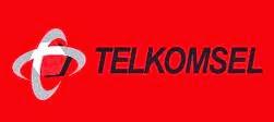 Lowongan Kerja Telkomsel Indonesia Juli 2014