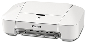 Canon PIXMA iP2820 Driver Download