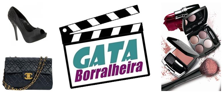 Blog Gata Borralheira