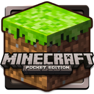 Minecraft Pocket Edition v0.9.5 İOS İPA Full İndir