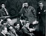 El Che en la política exterior de la Revolución Cubana