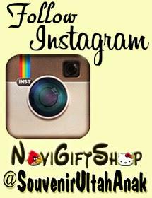 Instagram Kami