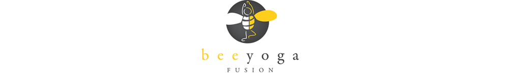 Bee Yoga Fusion