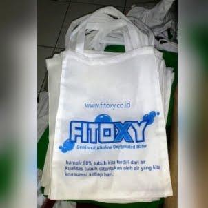 GODIE BAG FITOXY