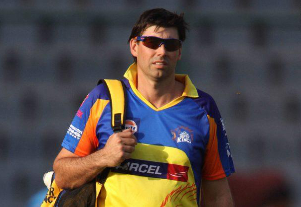 Stephen-Fleming-RCB-vs-CSK-IPL-2013