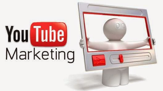 uu diem cua video marketing - quang cao - video clip